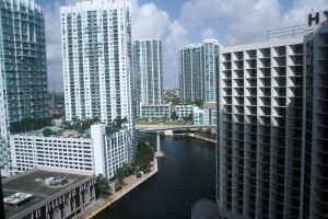 bedroom 004 epic hotel miami 300x200 EPIC Hotel Miami Review