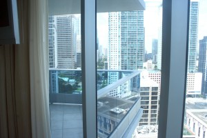 bedroom 005 epic hotel miami 300x200 EPIC Hotel Miami Review
