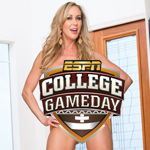 How Do You Know So Much About College Football?