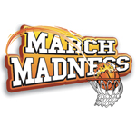 2014 March Madness Bracket